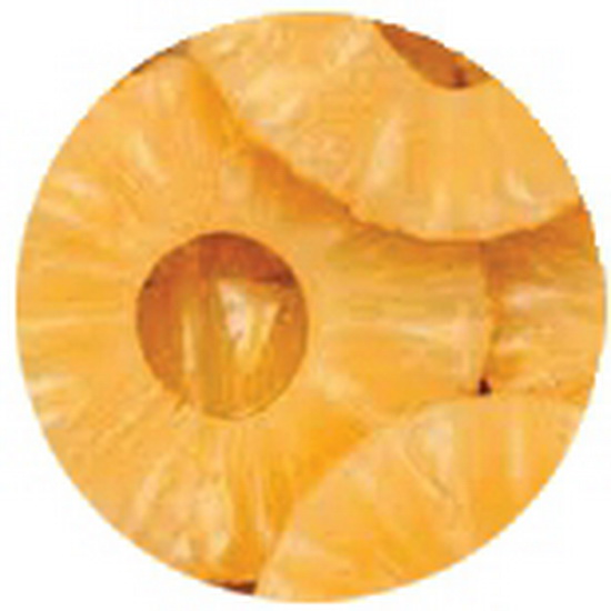 CANNED AND DRIED TROPICAL FRUITS