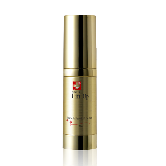 Miracle Face Lift Serum